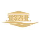 Kaiserbäder Insel Usedom
