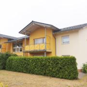 Eigentumswohnung in Koserow zu verkaufen