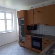 Wohnung zu vermieten in Koserow